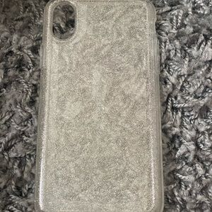 iphone x case, protective case